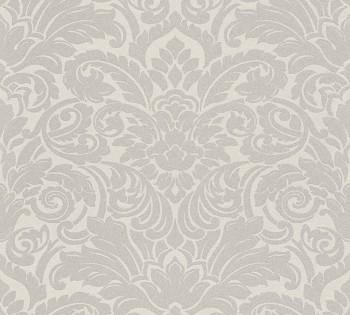 Architects Paper Luxury Wallpaper 305451, 8-30545-1 Vliestapete creme beige Flur