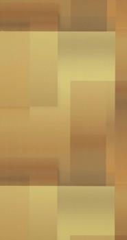 BN/Voca Loft 12-218430 Tapete grafisches Muster gelb