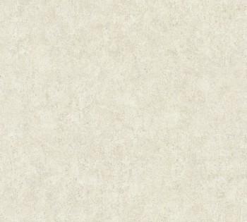 AS Creation Neue Bude 2.0 8-36207-1, 362071 Vlies Tapete beige Uni
