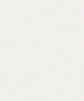 Rasch Textil Concetto 23-103054 Tapete perlweiß Uni Vlies