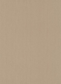 Tapete gold Uni 33-1000430 Fashion for Walls