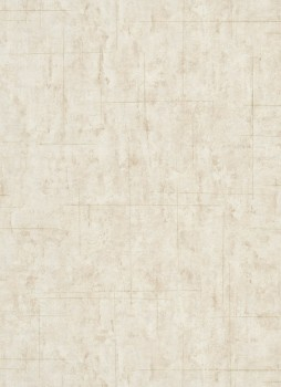 Tapete beige Steinmauer 33-1000614 Fashion for Walls