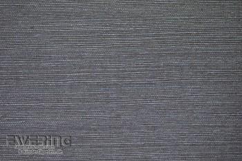 23-070247 Vista 5 Rasch Textil Sisal-Tapete Kaffee-Braun Struktur