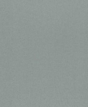23-228754 Gravity Rasch Textil Vliestapete bleigrau Uni glänzend