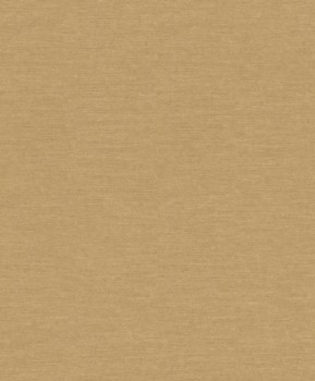 Rasch Textil 23-227788 Gravity Unitapete gold glänzend Vlies