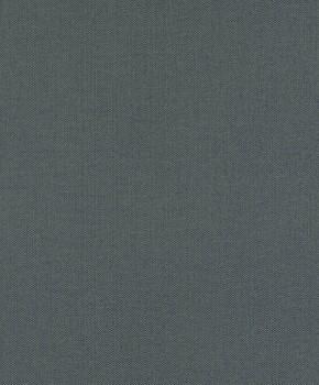 Abaca 23-229089 Rasch Textil graublau Vliestapete Muster
