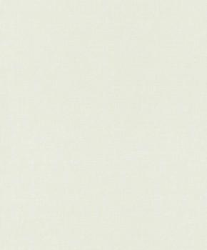 Rasch Textil Velluto 23-072234 Textiltapete grau Uni