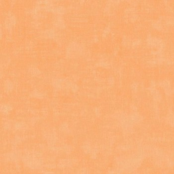 Texdecor Caselio - Bon Appetit 36-BAP25033020 Vlies Tapete Uni orange