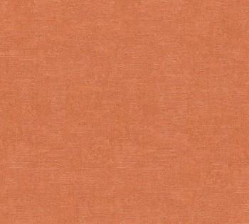 AS Creation Titanium 2 8-35999-7 kupfer glänzend Uni Vlies-Tapete