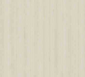 Capri Rasch Textil 23-200738 Vliestapete gold Uni gestreift