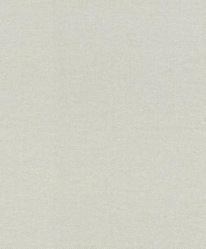 Rasch Textil Abaca 23-229263 perlweiß Tapete Vlies Muster