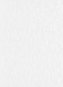 Erismann Secrets 33-5994-01, 599401 Vliestapete weiß Uni