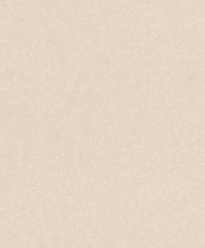 23-229461 Rasch Textil Abaca cremeweiß Vliestapete Muster