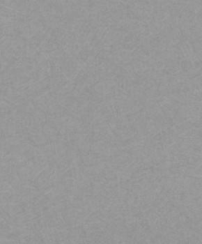 Rasch Textil Abaca 23-229447 grau glitzer Vliestapete glatt