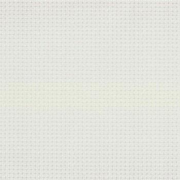 Tapete grafische Blumen beige Casamance - Portfolio 48-73980152
