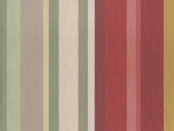 Eijffinger Masterpiece 55-358024, Vliestapete Streifentapete