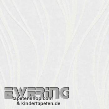 Passion I 503 Relief Brillux Vlies Wellen-Muster 10,05 x 1,06 m