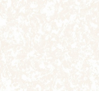 Ambrosia Rasch Textil 23-104951 Vliesapete dezent creme hell