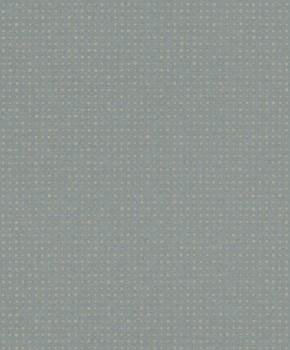 23-228839 Gravity Rasch Textil Vliestapete silber grau Punkte