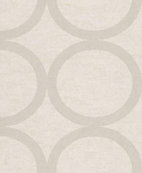 Rasch Textil Aristide 23-228129 Vliestapete beige Wohnzimmer