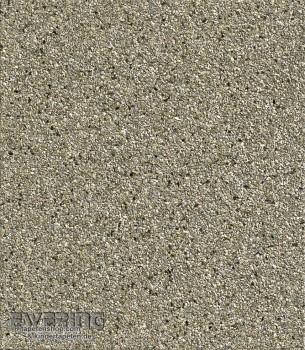 Rasch Textil Vista 5 23-215341 Mica-Tapete khaki-grün glänzend