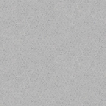 Vliestapete 36-UTA29609117 Texdecor Casadeco – Utah silber-grau Mauer