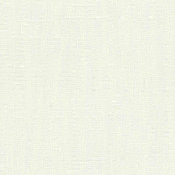 Hyde Park Rasch 7-411904 plain wallpaper white matt hallway non-woven wallpaper