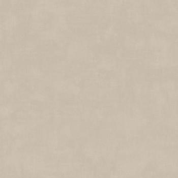 Caselio - Bon Appetit 36-BAP25031326 Tapete Vlies Uni sand-grau