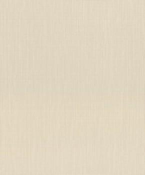 7-527254 Rasch BARBARA home Vliestapete Wohnzimmer beige-grau Uni
