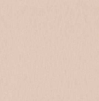 Rasch Textil Velluto 23-074795 Textiltapete rosa Uni
