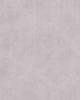 55-379007 Eijffinger Lino rosa lila Vliestapete Uni Glanz