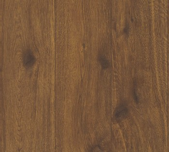 non-woven wallpaper AS Creation Best of Wood'n Stone 30043-1 wooden boards brown