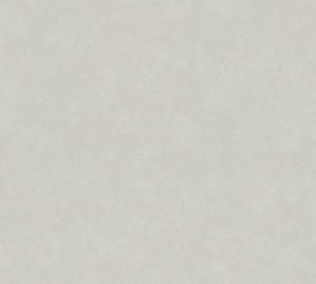 AS Creation Memory 3 332011, 8-3320-11 Vliestapete beige Uni