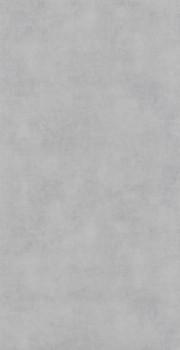 Grau Tapete Vlies