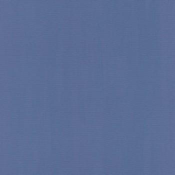 Hyde Park Rasch 7-411812 dunkel-blau Tapete Vlies Uni matt
