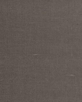 55-389510 Eijffinger Natural Wallcoverings II Grasgewebe Tapete braun