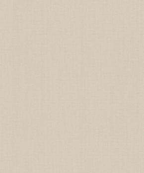 Rasch Textil Velluto 23-079318 Textiltapete beige Uni