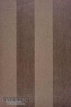 36-INF16709115 Casadeco Infinity Streifen braun Vliestapete