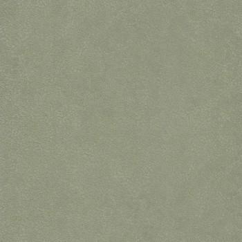 Tapete Grau-Braune Lederoptik