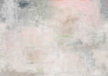 Abstract Mural Beige Pink 62-ODED190803 Tenue de Ville ODE