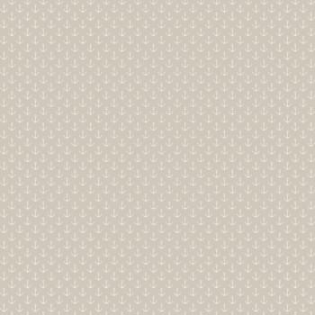 Rasch Textil Skagen 23-021011 Vliestapete braun Schlafzimmer