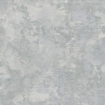 23-109886 Concetto Rasch Textil Tapete Marmoroptik hellgrau