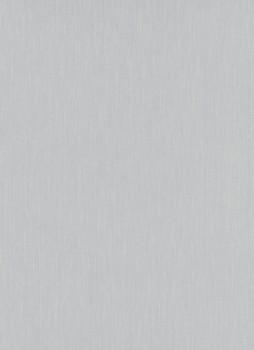 Vliestapete hell-grau Uni 33-1000431_L Fashion for Walls