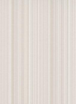 Vlies-Tapete creme Streifen 33-1004814 Fashion for Walls