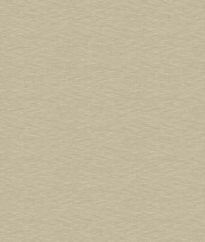 Capri Rasch Textil 23-200729 Vliestapete gold strukturiert Uni