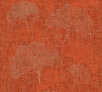 AS Creation Borneo 8-322651, 32265-1 Vliestapete silber gold Schlafzimmer