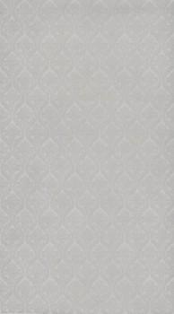 Casadeco - Prague Texdecor 36-PGE80801111 Ornamente Glanz Tapete