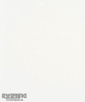 Casadeco - Chantilly 36-CHT20690106 creme-weiß Unitapete Vlies