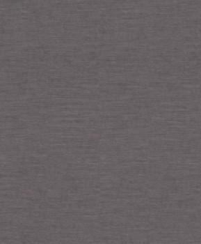 Restored 23-227757 Rasch Textil Vlies Tapete dunkelbraun Schimmer