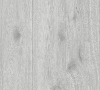AS Creation Best of Wood'n Stone 30043-3 bright-gray wood boards non-woven wallpaper